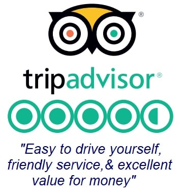 Tripadvisor Amsterdam Boat Rental Excellent Reviews for Boats4rent Boat Hire
