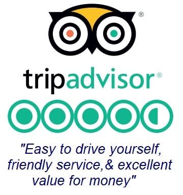 Tripadvisor Amsterdam Bootje Huren Excellent Reviews voor Boats4rent Bootverhuur