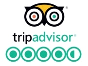 Tripadvisor reviews Boats4rent