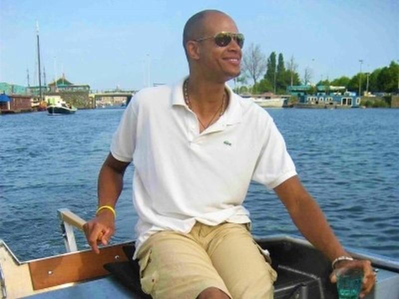 Zelf bootje varen in Amsterdam zonder vaarbewijs