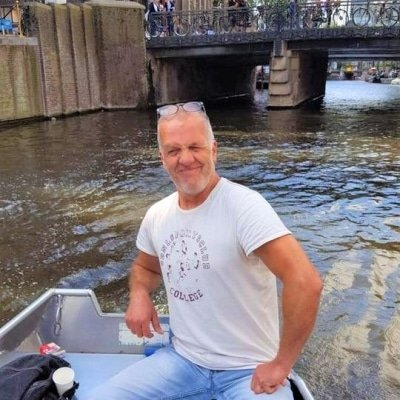 Amsterdam boat rental prices